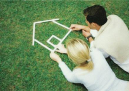 Agevolazioni mutuo prima casa il nuovo bando della for Mutuo per la costruzione della propria casa
